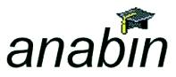 anabin.kmk.org