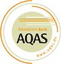 AQAS - Agentur für Qualitätssicherung durch Akkreditierung von Studiengängen