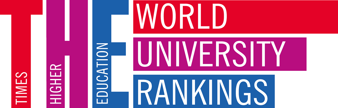 The Higher Education World University Ranking